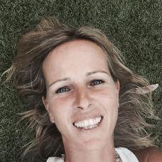 Natalie Lisboa - Reiki - Faro