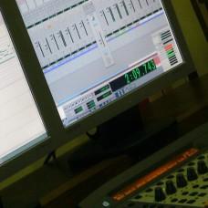 Estúdio Fuga - Música - Gravação e Composição - Setúbal