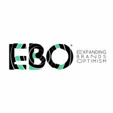 EBO - Expanding Brands Optimism - Catering de Casamentos - Torres Vedras