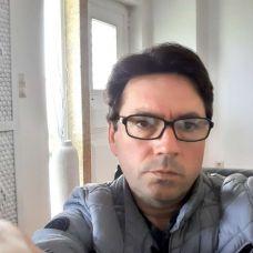 Carlos cardoso - Vidraceiros - Viseu
