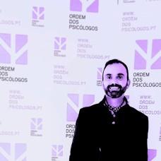 Sérgio da Borralha - Psicoterapia - Faro