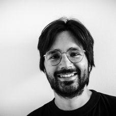 Afonso Onofre | Pixel a Pixel - Arquitetura - Odivelas