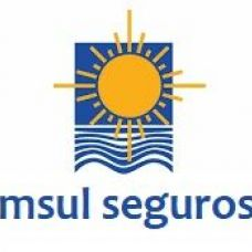 MSUL Seguros - Agentes e Mediadores de Seguros - Setúbal