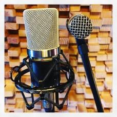 Covil Sound Studio - Música - Gravação e Composição - Santarém