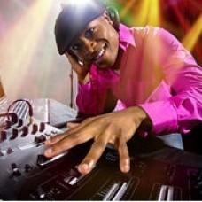 Strava - DJ - Lisboa
