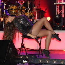 Helena Rodrigues - Aulas de Dança - Braga