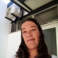 Angela Camões - Entregas e Estafetas - Lisboa