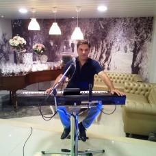 Paulo Figueiredo - Bandas de Música - Leiria