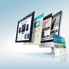 webnatural.pt - Programação Web - Esgueira