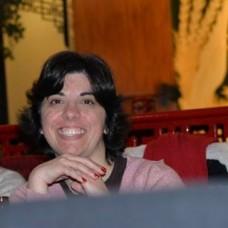Luísa Matos - O Oriente em Mim - Aulas de Defesa Pessoal - Aveiro