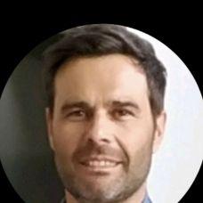 Hugo Amaral Faria - Psicoterapia - Lumiar
