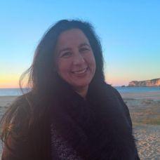 Mónica Rodrigues - Fixando Portugal