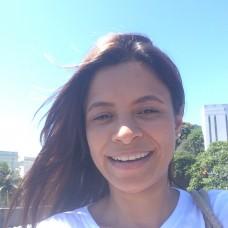 Jessica Oliveira de Souza - Babysitting - Santarém