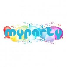 MyParty - Animação - Personagens e Mascotes - Lisboa
