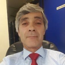 Pedro Carvalho -  anos