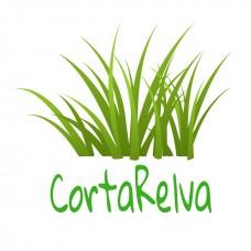 CortaRelva, Construção e manutenção de Espaços Verdes - Jardinagem e Relvados - Setúbal