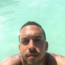 Diogo Coelho - Personal Training e Fitness - Vila Nova de Gaia