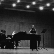 Joana - Aulas de Piano - Quarteira