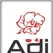 Adi Makeup Artist -  anos