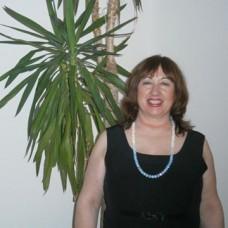 Angela Marques Gabinete de Psicologia - Homeopatia - Lisboa