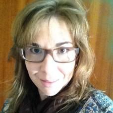 Margarida David - Organização de Eventos - Setúbal
