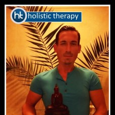 Holistic Therapy - SPA - Santarém