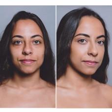 Adriana Alexandre - Cabeleireiros e Maquilhadores - Lisboa