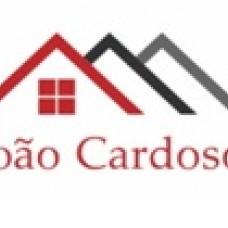JC Restaurações - Ladrilhos e Azulejos - Porto
