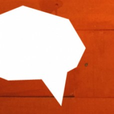 A Cor Laranja | Projectos Gráficos - Personal Training Outdoor - Lumiar