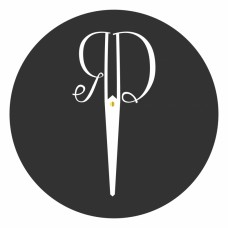 Rute Doellinger - Moda de Autor - Alfaiates e Costureiras - Loures