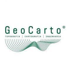 GeoCarto - Topografia,Cartografia e Engenharia Lda - Topografia - Lisboa