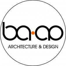 BA.AO | Bigotte de Almeida Architecture Office | Bigotte de Almeida - Arquitecto, Lda -  anos