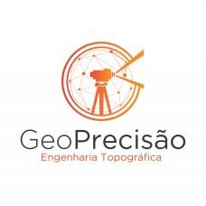 GeoPrecisão - Topografia - Vila Real