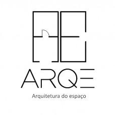 Paulo Costa_arquitetura|engenharia|construção -  anos