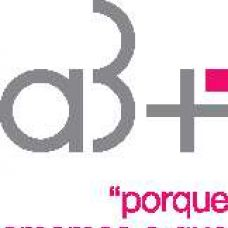 A3mais - Arquitetura - Porto