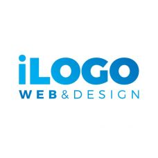 iLOGO - Web & Design - Fixando Portugal