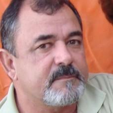 Luiz Carlos Dutra de Oliveira - Motoristas - Aveiro