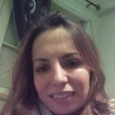 Ana Caetano -  anos