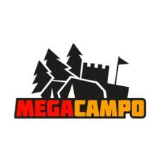 Megacampo - Aluguer de Insufláveis para Festas - Venda do Pinheiro e Santo Estêvão das Galés