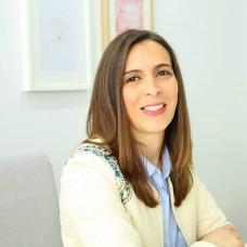 Mónica Rodrigues - Coaching - Braga