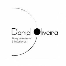 Daniel Oliveira Arquiteto - Arquitetura - Porto