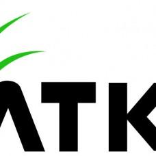 Hatko Sports Systems SA - Jardinagem e Relvados - Castelo Branco