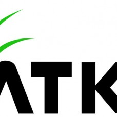 Hatko Sports Systems SA - Paisagismo - Castelo Branco