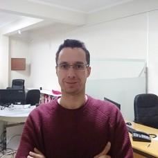 BYBruno Software - IT - Suporte de Redes e Sistemas - Faro
