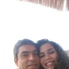 Paulo Baptista - Mudanças - Portalegre