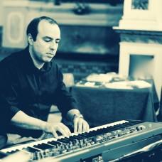 Ricardo Ventura - Bandas de Música - Portalegre