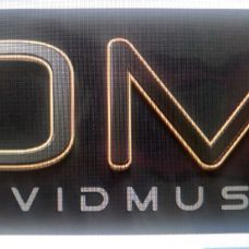 DavidMusic Events - Fixando Portugal