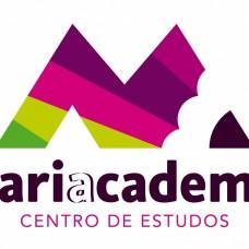 Mariacademia Centro de Estudos e Formação Profissional - Explicações de Preparação para o GMAT - Oeiras e São Julião da Barra, Paço de Arcos e Caxias