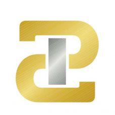 Profilock, Business Consulting, Lda - Consultoria de Gestão - Viseu
