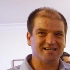 Miguel Godinho - Jardinagem e Relvados - Setúbal